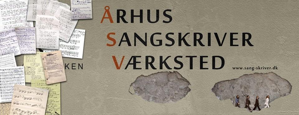 ÅSV: Aarhus Sangskriverværksted